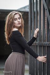 Ramona @ The Gate