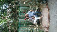 Ramona und Andrei