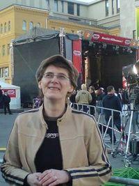 Ramona Zerm