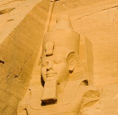 Ramses der Grosse - Das Porträt