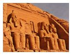 Ramses II (reload)