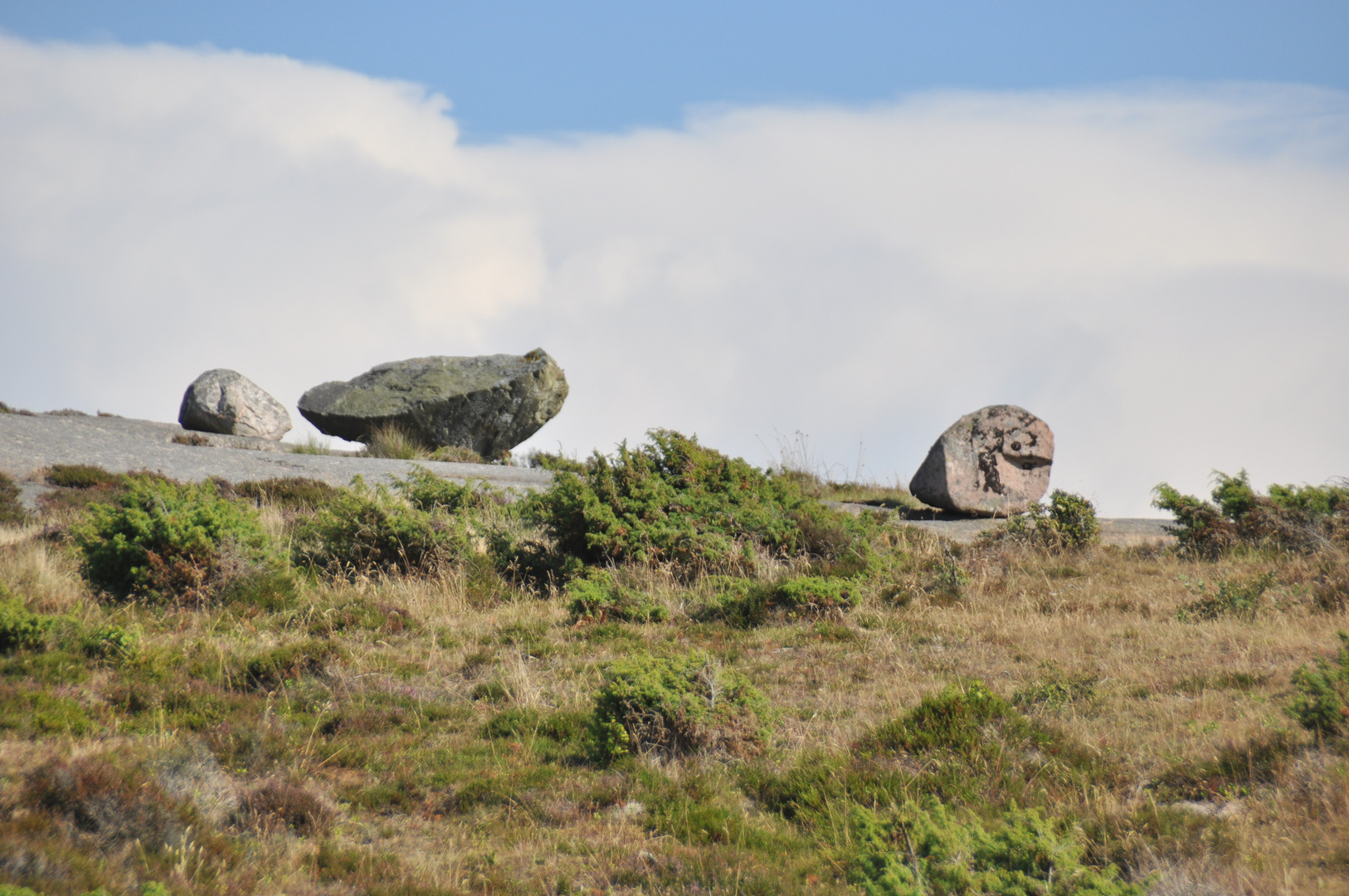 Ramsvikslandet
