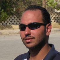 Ramy Philip