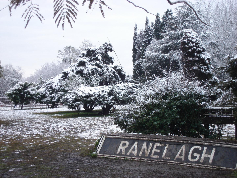 Ranelagh(Berazategui)