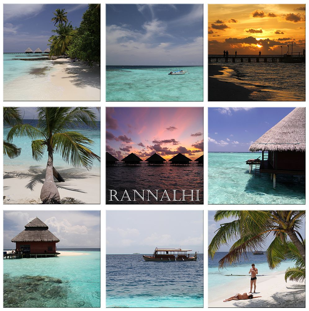Rannalhi