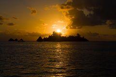 Rannalhi (Kaafu-Atoll)
