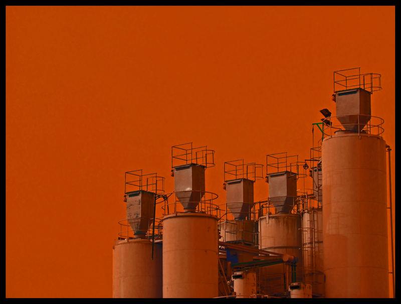 Rapa nui (industrial)