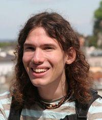 Raphael Angehrn