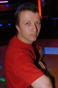 Raphael Schmidiger