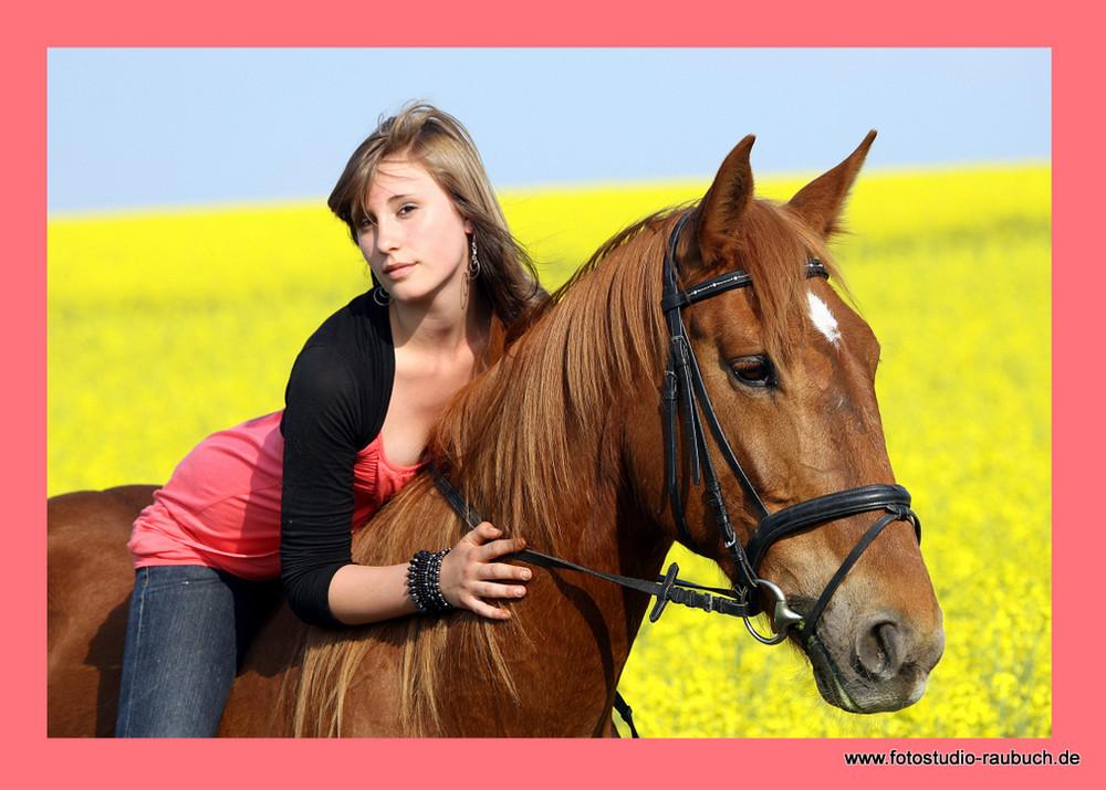 Pferde frauen und Finden Sie
