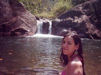 Raquel T Nogueira
