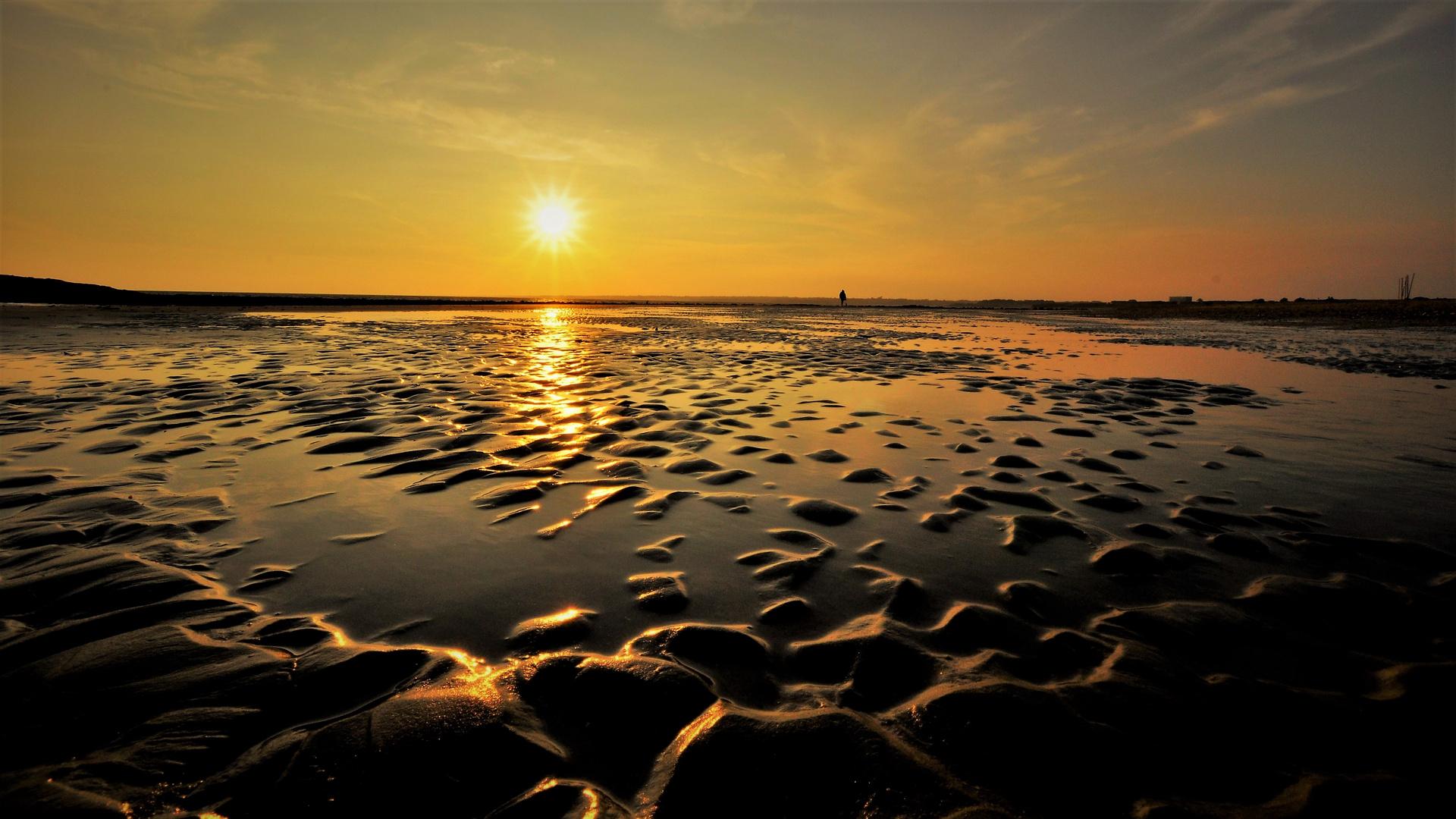 Ras de sable
