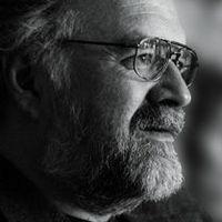 Rasmus Art