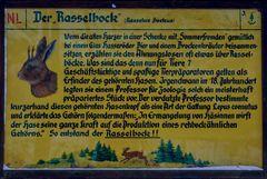 Rasselbock