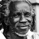 Rastafari - Barbados