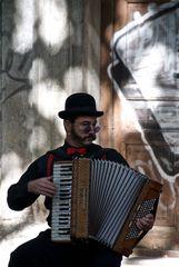 Rastro-Strassenmusiker 6