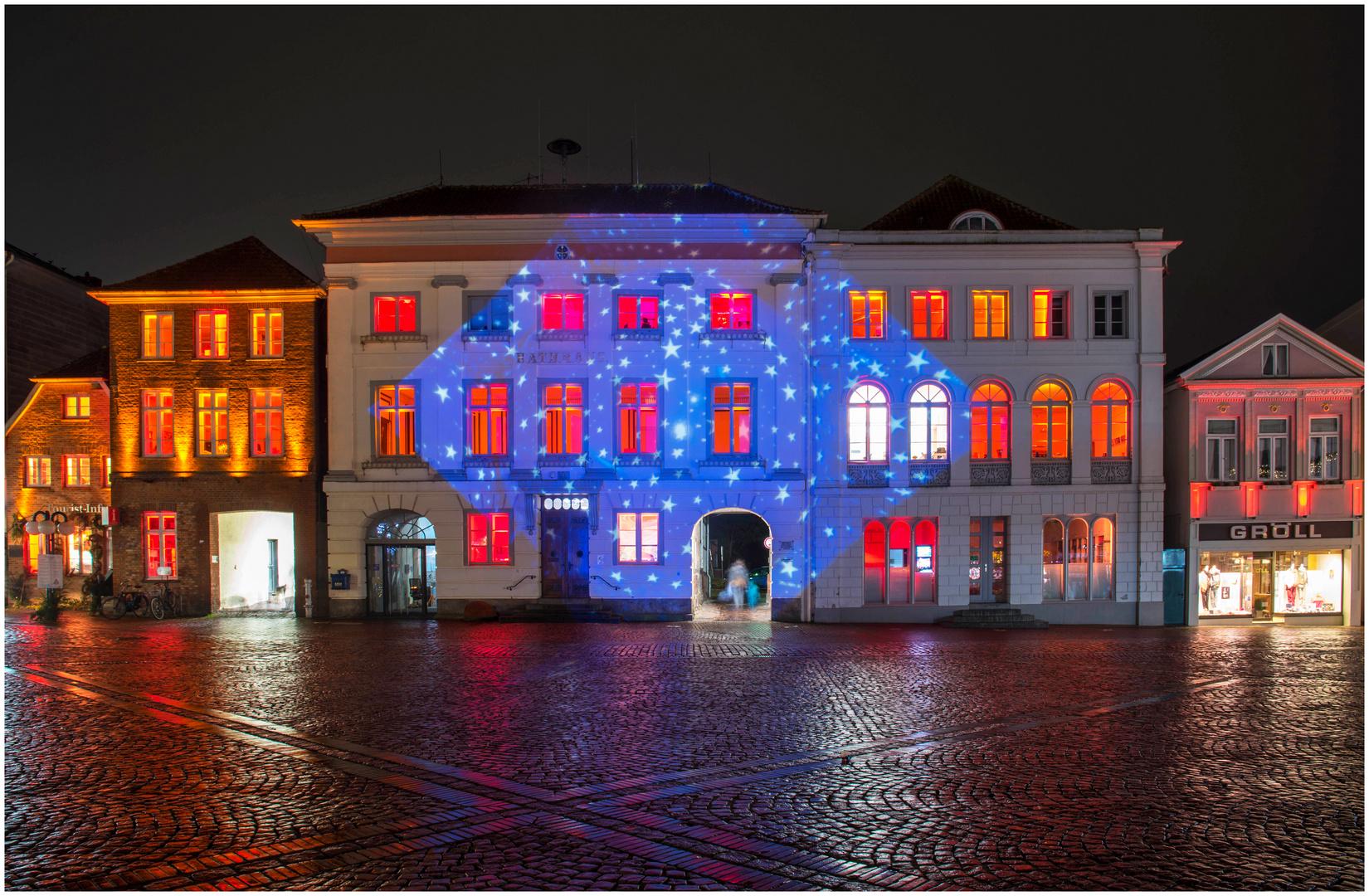 Rathaus Eutin