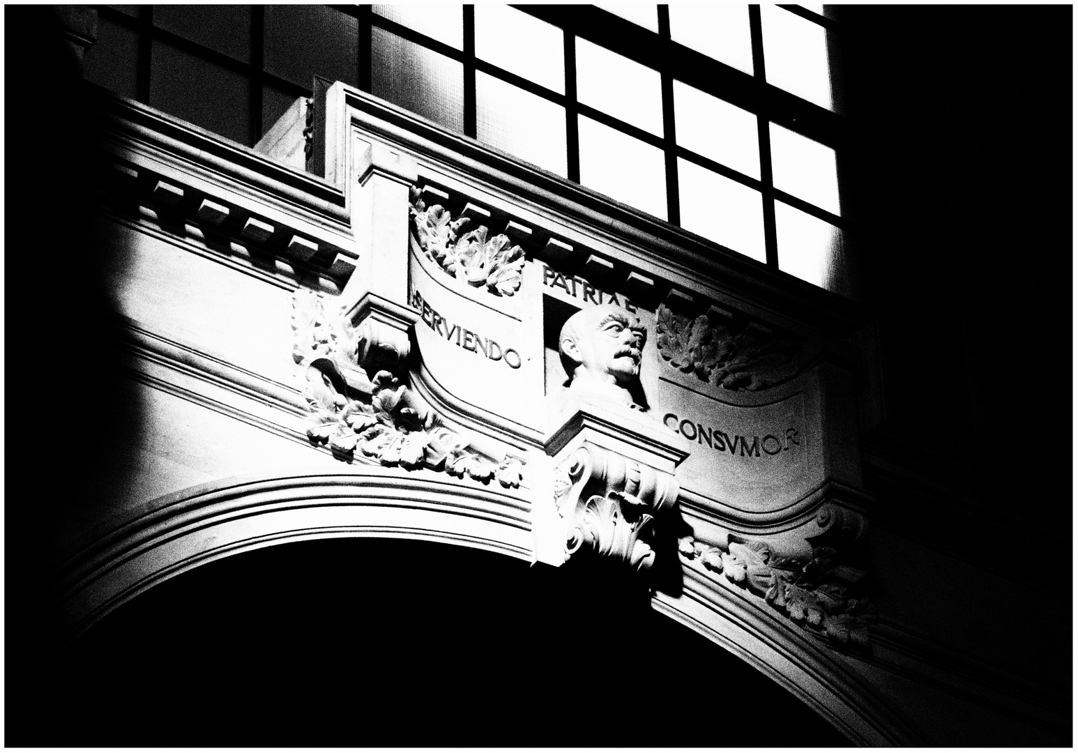 Rathaus Hannover ..