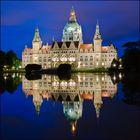 Rathaus Hannover (3)