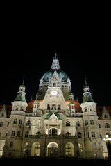 Rathaus Hannover DRI #2