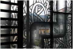 Rathaus Innsbruck 5