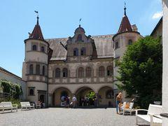 Rathaus Konstanz