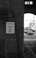 Rathaus-Perspektive:-)