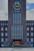 Rathaus Wilhelmshaven (3)