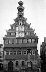 Rathaus_Esslingen