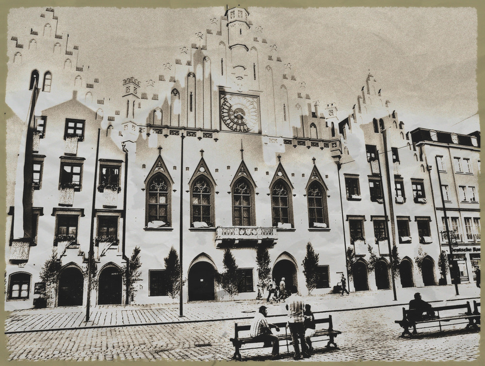 Rathaus_Landshut
