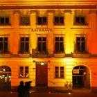 Rathhaus Eutin