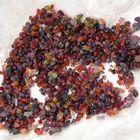 Ratnapura gem candies - Petites friandises de Ratnapura