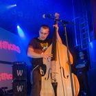 Rattle n Roll in Zürich 27 10 2012