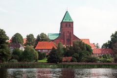 Ratzeburg #1