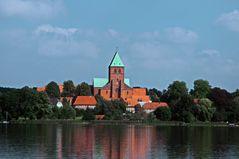 Ratzeburg #10