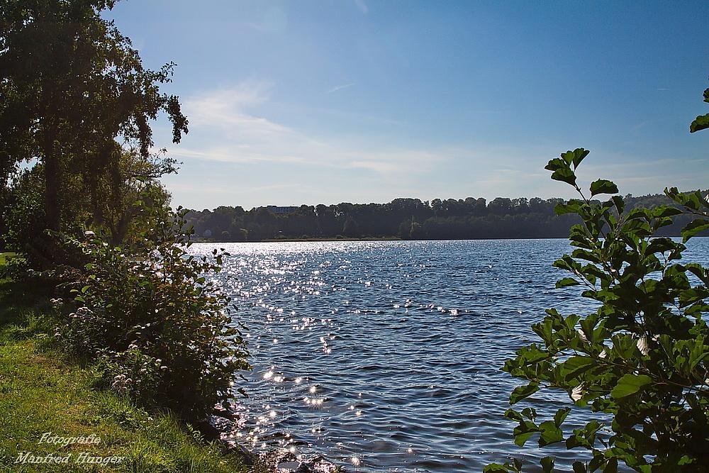 Ratzeburger See (1)