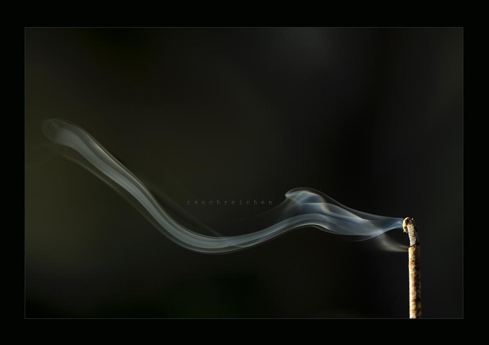 rauch ...