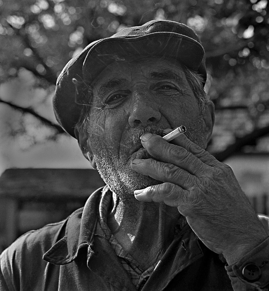Rauchen Bilder