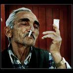rauchen tut mancmal doch gut...
