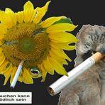 Raucherfreunde