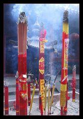 Rauchgiganten