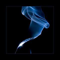 Rauchzeichen XI