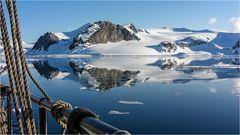 Raudfjord...