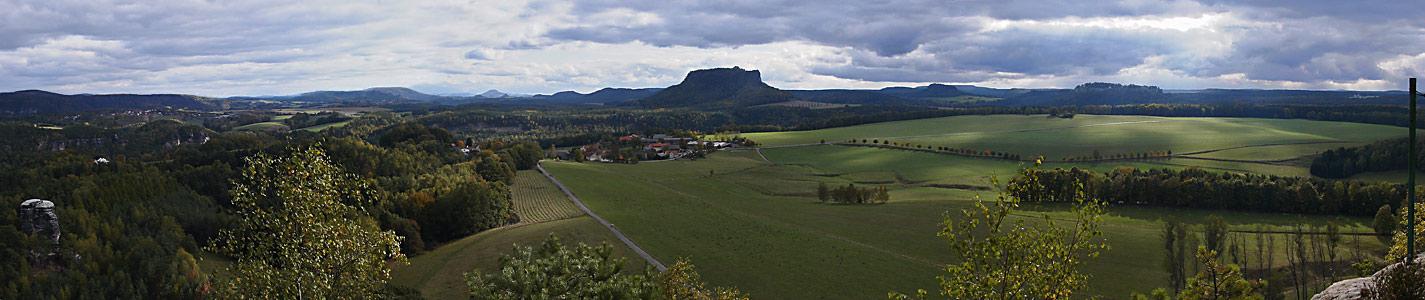 Rauenstein-Aussicht