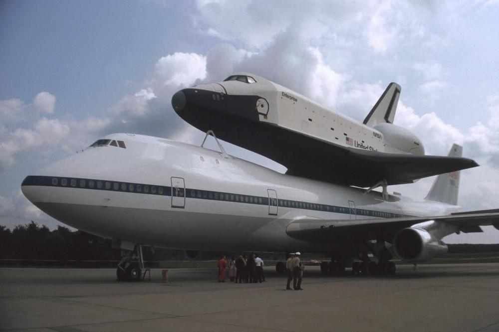 enterprise köln