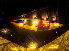Raumschiff Olaias