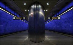 Raumstation Bochum