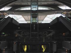 Raumstation Oriente