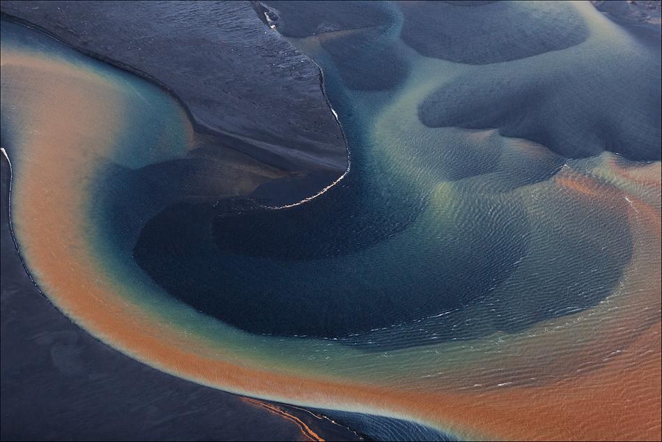 Rausch der Farben - Island 2013 #206