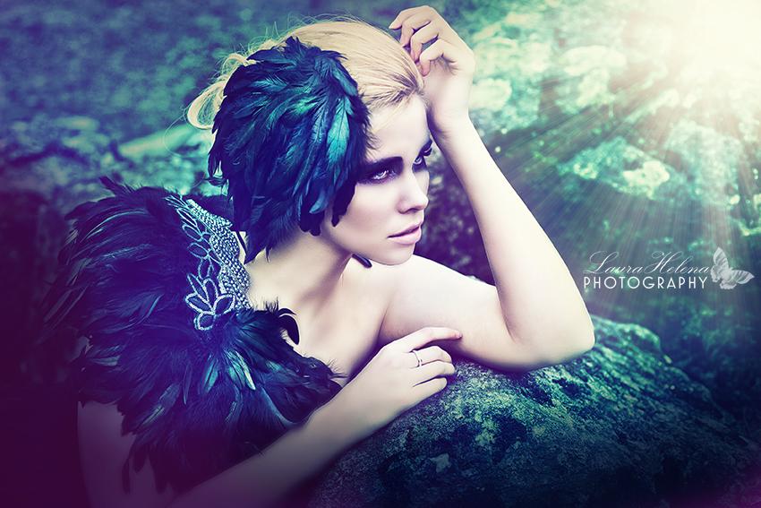 *Ravenna*